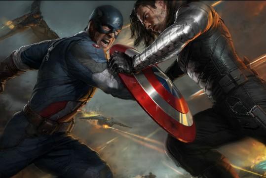Captain-America-The-Winter-Soldier-Concept-Art1-539x360