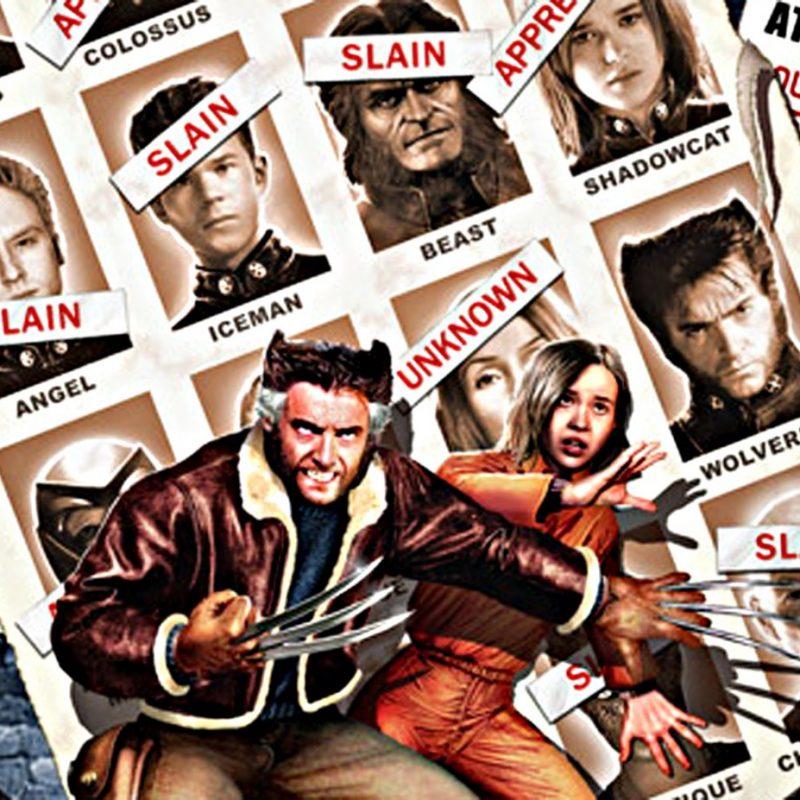 casino free movie online slot casino spiele gratis