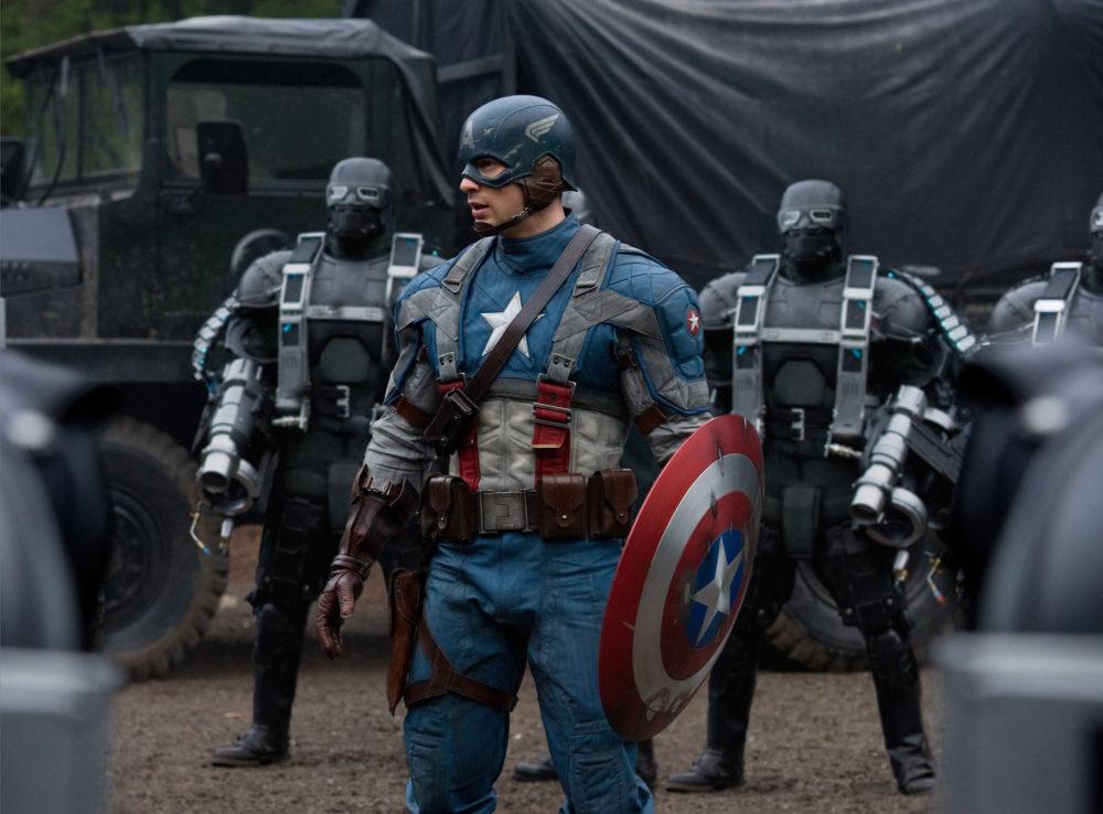 captain-america-the-first-avenger-movie-