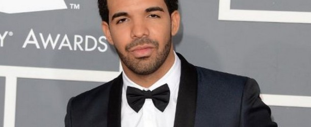 Drake Debuts At #1 On The Billboard Charts, Selling Over 658,179 Albums In 1st Week Sales