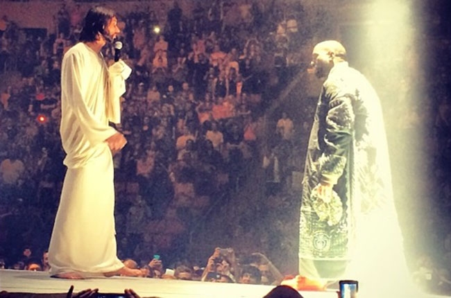 kanye-and-jesus-650