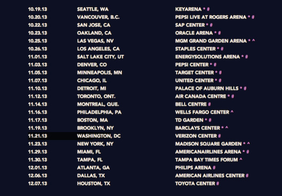 kanye-west-announces-yeezus-tour-with-kendrick-lamar-special-guests-2-570x398