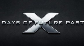 "WATCH: New X-Men ""Days of Future Past"" Movie Trailer"