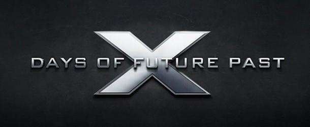 "WATCH: New X-Men ""Days of Future Past"" Movie Trailer"