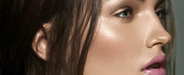 Skin Is A Woman's Best Friend: #GFTV #Ladies #Beauty Picks By Jessica Marti