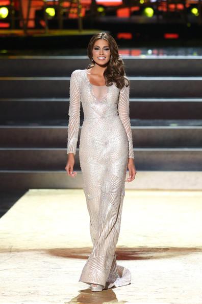 Gabriela+Isler+Miss+Universe+Pageant+2013+hS3LWrYjfDil