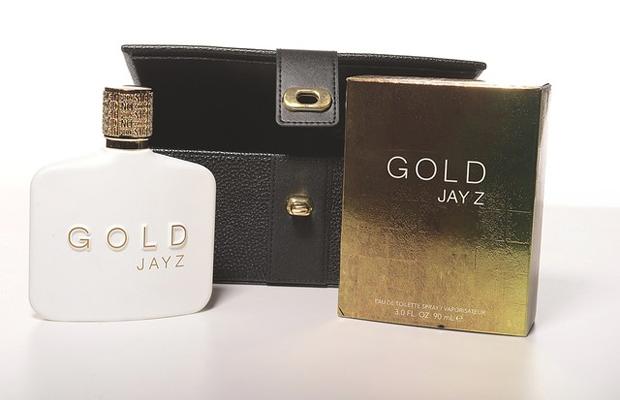 jayz-gold