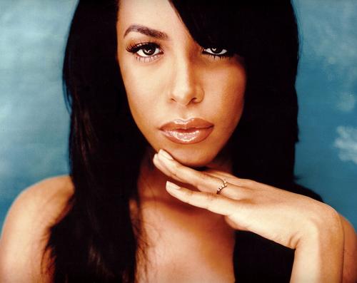 Aaliyah+A04
