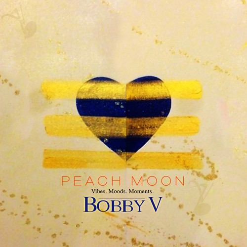 Bobby-V-Who-Am-I-To-Change-500x500