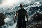 "New ""Noah"" Movie Scheduled To Hit Theaters In 2014"