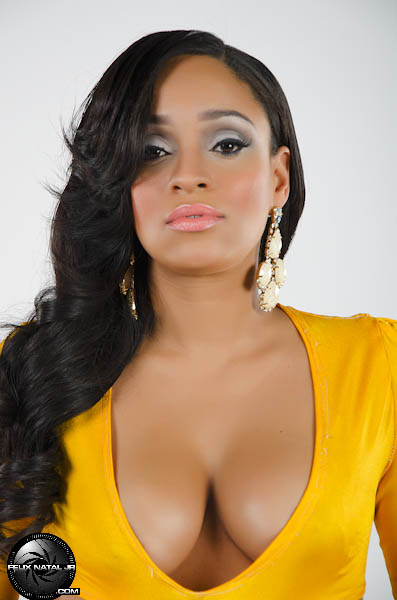 Tahiry-Cover-Shoot-735