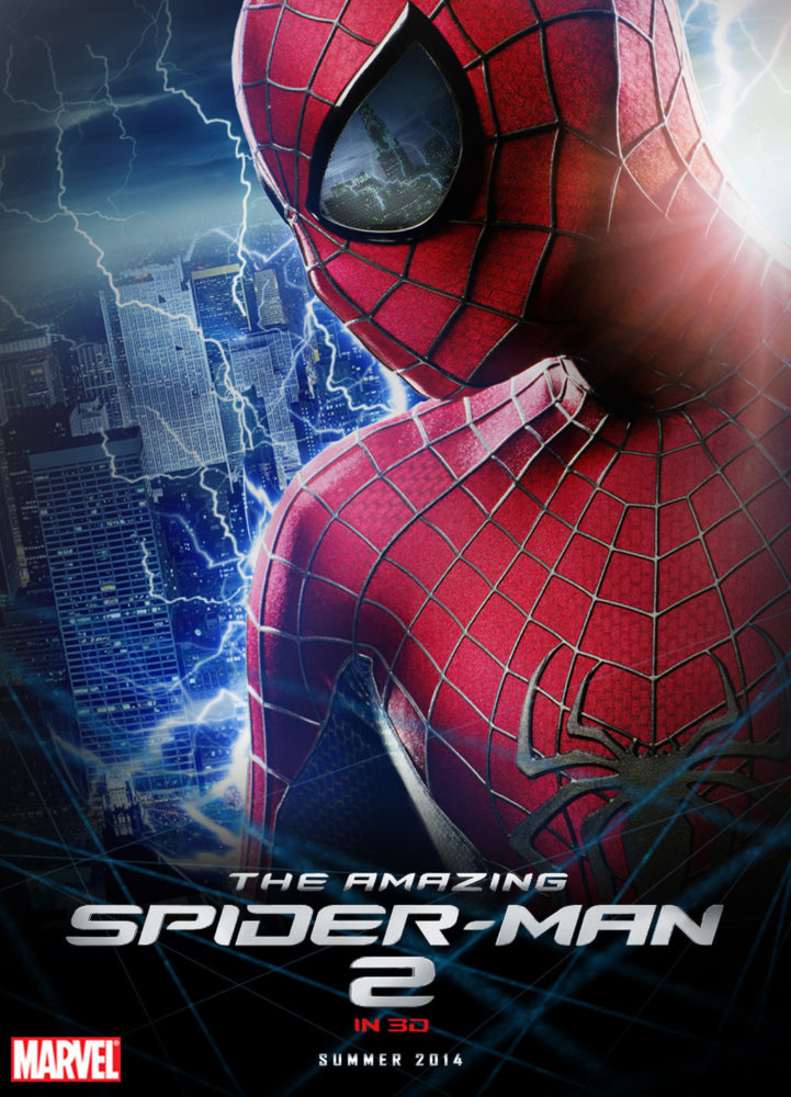 The-Amazing-Spider-Man-2-Preview-Teaser-Trailer