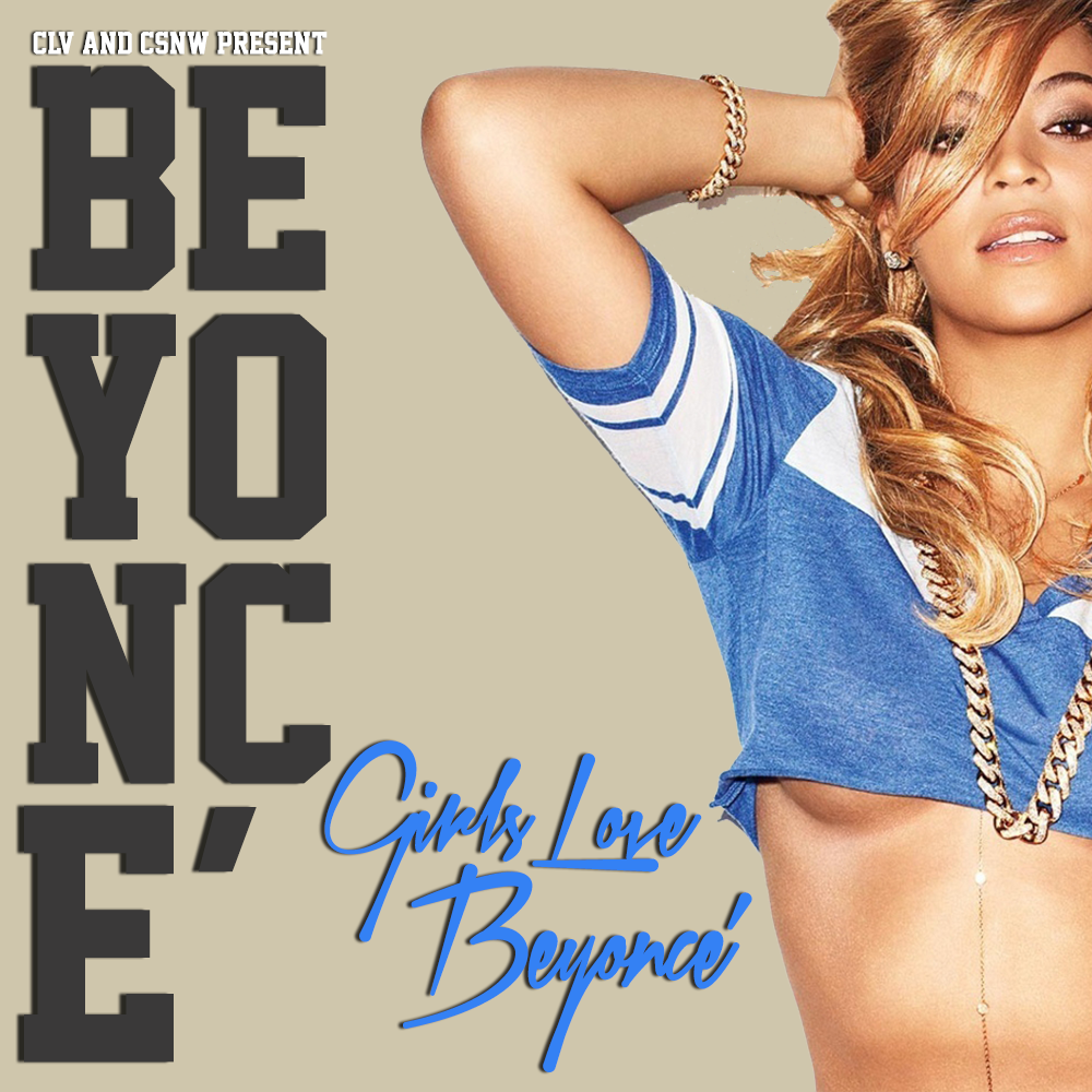 bey-cover