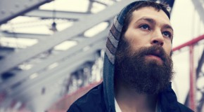 See Matisyahu Perform LIVE For 2 Dates In NYC, Get Your Tickets On GoodFellaz TV