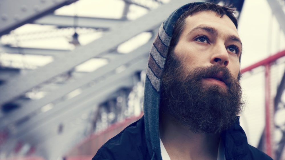 GoodFellaz TV – See Matisyahu Perform LIVE For 2 Dates In ...