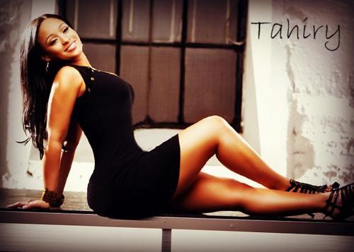 tahiry3
