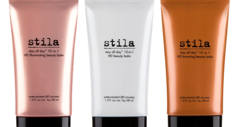 Ladies, Not All 'Primers' Are Created Equal: #Beauty #411 By Jessica Marti