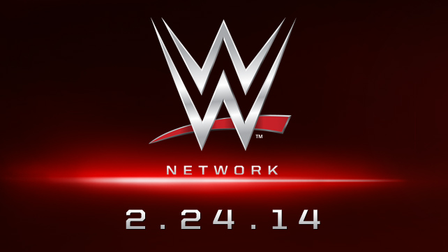 20140102_EPLIGHT_Network_Announcement_C