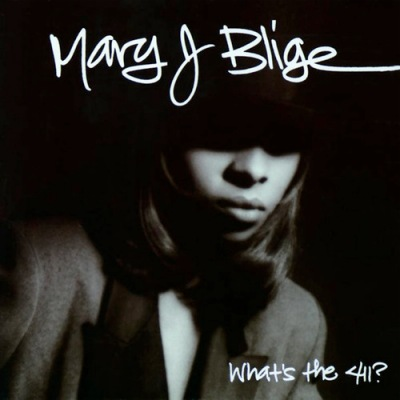 Mary-J-400x400_-Blige-Whats-The-411