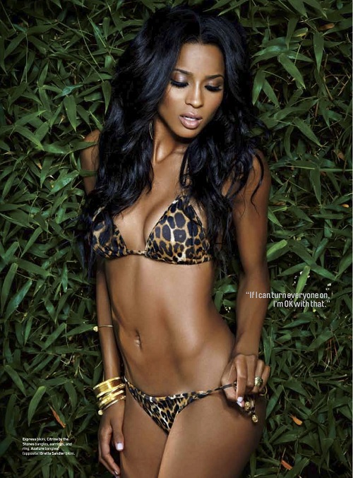 ciara-in-maxim-magazine-2