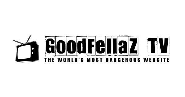 Goodfellaz music videos sex you down