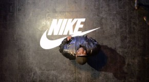 "PHOTOS: The GoodFellaz Attend The Nike ""Hall of Innovation"" Event In NYC"