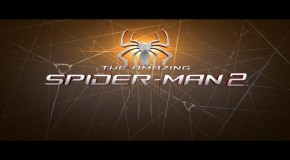 "WATCH: Check Out The New ""Amazing Spiderman 2"" Trailer On GoodFellaz TV"