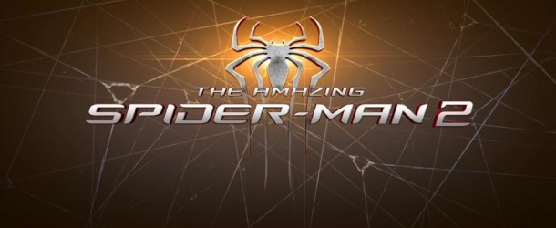 """WATCH: Check Out The New """"Amazing Spiderman 2"""" Trailer On GoodFellaz TV"""
