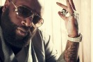 "WATCH: New Rick Ross ""Oyster Perpetual"" Video On GoodFellaz TV"