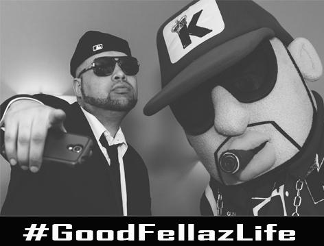 2 Gunz GoodFellaz Life