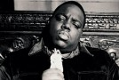 DOWNLOAD: 'Best of Biggie' Birthday Mix By DJ Dee'I On GoodFellaz TV