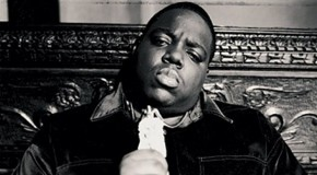 DOWNLOAD: The Entire Notorious B.I.G. Discography, Just In Time For Your Biggie Tribute Mixes