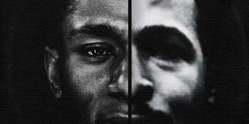 "DOWNLOAD: New ""Yasiin Gaye"" Mixtape From Mos Def F/ DJ SouthCentral & Amerigo Gazaway On GoodFellaz TV"