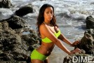 Check Out 'Basketball Wives' Gloria Govan's SEXIEST Pics EVER On GoodFellaz TV