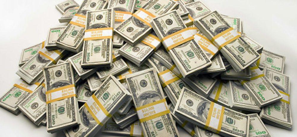 cash-1728x800_c