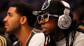 "DOWNLOAD: Lil Wayne F/ Drake ""Believe Me"": #GFTV 'New Heat of the Week'"