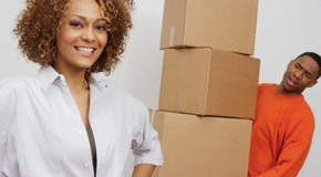 I Didn't Go To College To Move Boxes?! 'Building Brand YOU' By Wenylla Reid