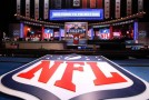 The 2014 NFL Mock Draft 'Top 10' Picks: An Ecclectic Perspective: #GFTV #Sports