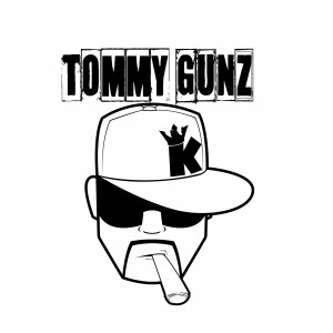 Tommy Gunz New Face PIC copy