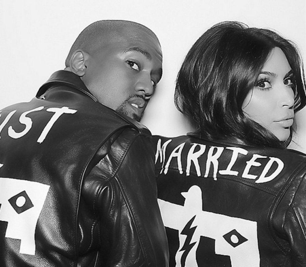 kim-kardashian-kanye-wedding-20