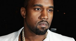 "WATCH: Kanye West's ""New Testament"" Documentary On GoodFellaz TV"