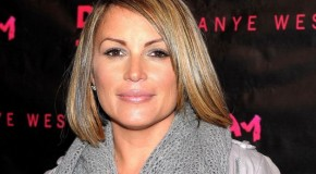 "WATCH: Angie Martinez Interview On Power 105.1′s ""The Breakfast Club"" On GoodFellaz TV"