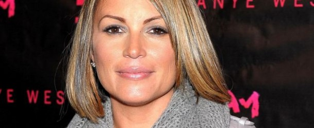 "WATCH: Angie Martinez Interview On Power 105.1's ""The Breakfast Club"" On GoodFellaz TV"