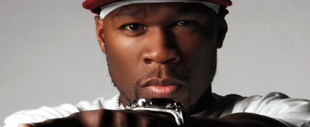 "50 Cent's ""Animal Ambition"" Projected To Move Less Than 35K In 1st Week Sales?! #GFTV#Industry#411"