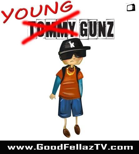 Young Gunz 1