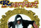 """WATCH: Beerfest """"I Do What I Want"""" Video On GoodFellaz TV"""