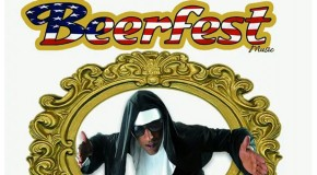 "WATCH: Beerfest ""I Do What I Want"" Video On GoodFellaz TV"