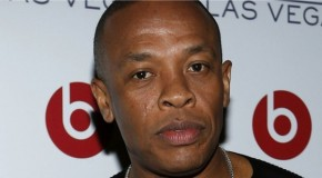 Dr. Dre Tops Forbes' Hip-Hop 'Cash Kings' List, Check Out The Top 20 Biggest Earners On GoodFellaz TV