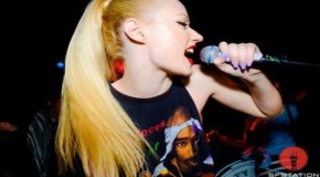 Iggy Azalea Concert Friday September 26 in NYC, Purchase Tickets & Redeem Your Special Discount ASAP
