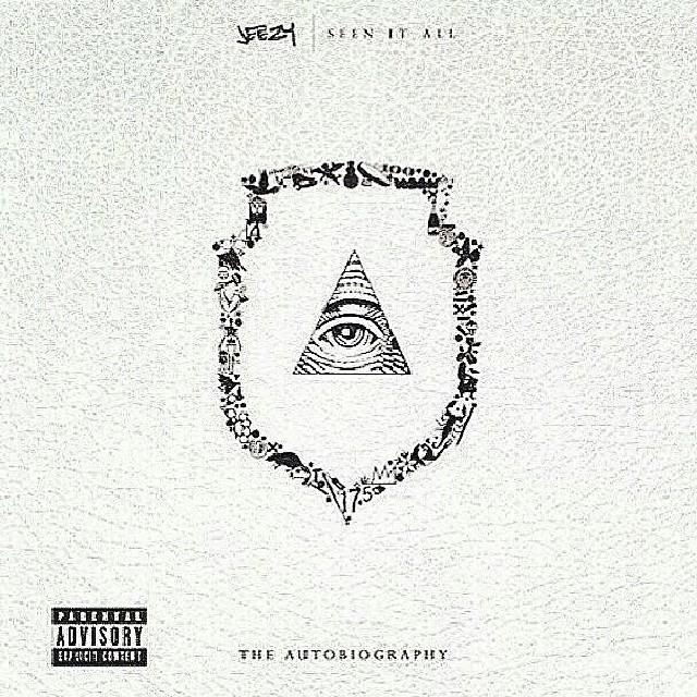 jeezy album cover
